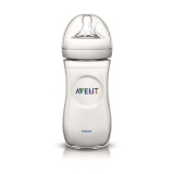 Avent láhev Natural 330ml PP