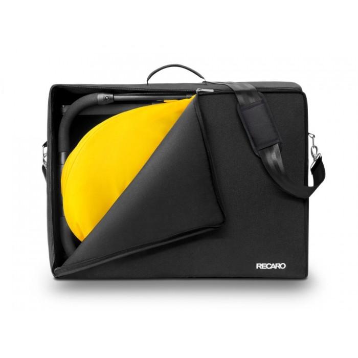 Recaro Easylife transportní taška
