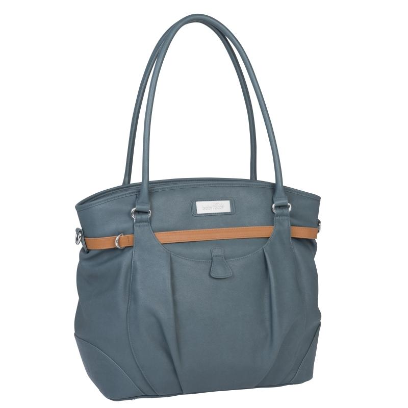 Babymoov taška Glitter Bag Petrol (Zboží z výstavy!)