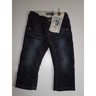 bf26a3ea47 Dirkje chlapecké džíny vel. 80cm