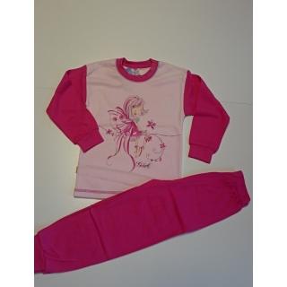 f5170da3776e Akce. Autex Baby pyžamo vel. 110cm